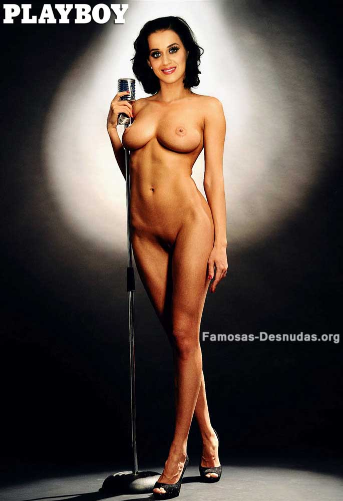 Katy Perry Naked Xxx
